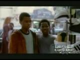Yeni 50 Cent Window Shoppers