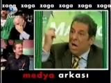 Zaga-Medya Arkası Erman Toroglu