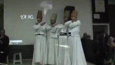 ömer döngeloğlu 4 .vcd