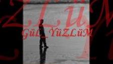 Azeri Kız- Sevenler Ölmez