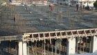 türk harb-iş yalova kurtköy tesisleri