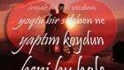 mc maki & mc katliyam ft. mc bahoz - 2011