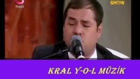 Engin Nurşani - Tatlı Tatlı Flaş Tv 17.02.