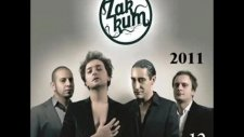 Zakkum - Kale Değilsin - 2011