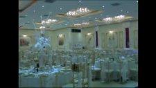 Falamingo Düğün Salonu Kayseri