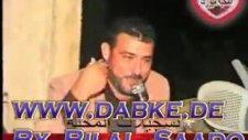 Hatay Dabke
