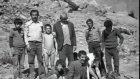 Mursalforum-Mursal-Koy- Anilar-Huseyinmert26-28d
