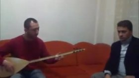 Salih Maral - Huma Kuşu Süper