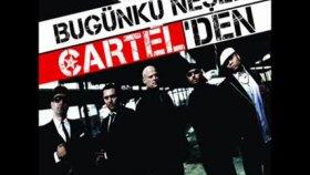 Cartel - Sen