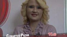 Çocukça Kanal 3 Fatma Karsak
