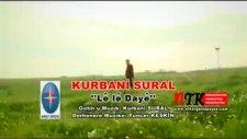 Kurbani Sural @ Mehmet Ali Arslan Yayınları