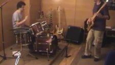 bas gitar dersi - emrah sarıtunalılar - jokerstore