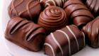 Çikolata Nasıl Yapılır?