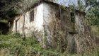 köy evleri 3
