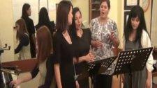 Şan Dersi - Jokerstore Şan Eğitmenleri Performansı