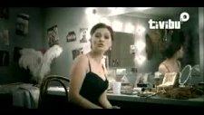 Tivibu Ev - Yeni Nesil Televizyon Platformu