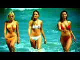 Özcan Deniz))bi Dudaktan Remix