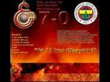 Şampiyonlar Ligi Müzigi Ve Galatasaray