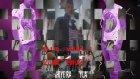 Dj Mahsur Feat Mc Memocan 2011 Yalandı