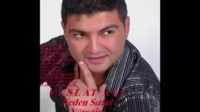 Vuslat Ali - ölüyorum Kederimden