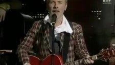 Eurovision 2011 - Dino Merlin-Love İn Rewind