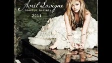 Avril Lavigne - What The Hell - 2011