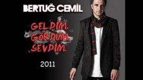 Bertuğ Cemil - Gitme