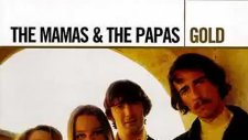 Dream A Little Dream Of Me - The Mamas And Papas