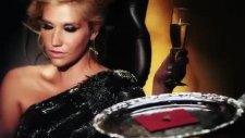 Kesha Blow
