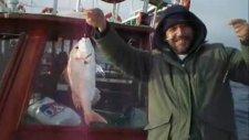 Kuşadasıbalıkturu Kuşadası Balık Turu