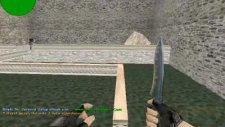 1hp_just Bıçak