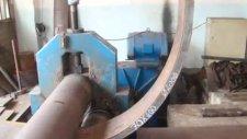 silindir büküm-kazan imalatı-boru büküm