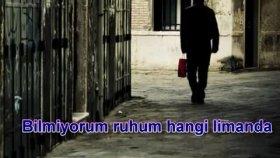 Hasan Dag - Usta  Super Damar Siir