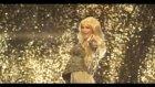 Nilay Dorsa - Harbie Kız / Yeni Klip 2011