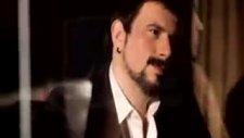 gece yolcuları - dönülmüyor / klip 2011