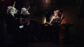 Kesha - Blow Yuksek Kalite