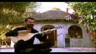 Erkan Korkmaz- Elif Ana 2011 Yeni Klip!!!