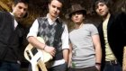 Seksendört - Akıyor Zaman / 2011 Yeni Şarkı