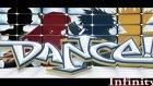 İnfinity-Alors On Dance New Mix