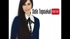 Sefa Topsakal - Masum Bir Ask Ariyorum 2011