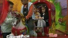 Çocukça Kanal3 Fatma Karsak