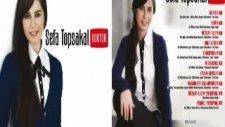 Sefa Topsakal - Müsadenle   2011 Yeni Albüm