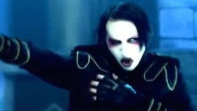 Marilyn Manson - This Is The