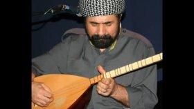 Şivan Perwer - Xane