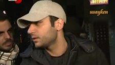 Murat Yıldırım-Süper Starlife-6 Mart 2011