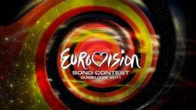 Eurovision - Albania