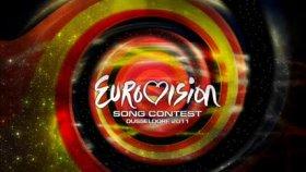 Eurovision - Georgia - 2011