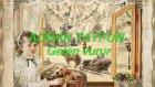 Adnan Tayfun-Gelen Vurur