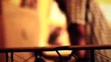Sami Yusuf - İ'm Your Hope - Orjinal Klip 2011