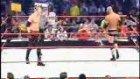 Amerikan Güreşi --Goldberg Vs. Kane--